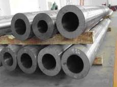 山東45*3.5精密鋼管生產 定做精密光亮管