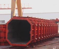 成都鋼模公司 成都鋼模廠 鋼模 川力建筑
