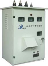 WDYJ P配电变压器预付费控制系统