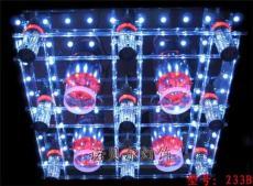 供应水晶灯 客厅/水晶灯图片/水晶灯十大品牌