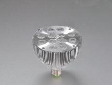 5W大功率LED射燈