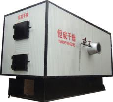 供應節能型木材烘干設備木材烘干箱熱風烘干爐