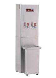 节能直饮水机/苏州服务最好的直饮水机