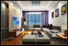 廈門室內設計/別墅裝修/辦公室裝潢/店鋪設計
