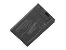 電池 西安聯想筆記本電池維修 筆記本電池維修中心