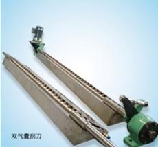 供应专业造纸设备刮刀