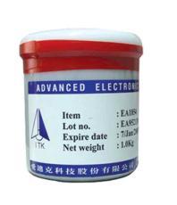 回收硝酸銀 高價回收硝酸銀收購硝酸銀