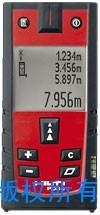 高精度手持激光测距仪 德国喜利得PD40激光测距仪