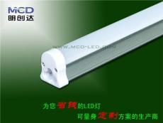 LED日光管T5-18W