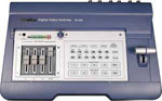 視頻切換臺SE-500