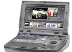 索尼AWS-G500