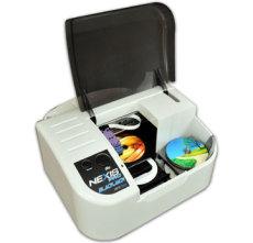 美賽思光盤打印刻錄機Nexis Pro BJ