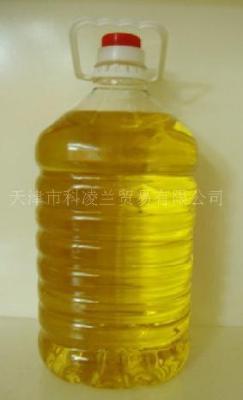 销售棉籽油 菜籽油 色拉油