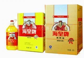 销售棕榈油 棉籽油 大豆油