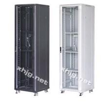 江西批发电力工具柜价格 贵阳兴华电力柜厂家