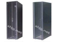 内蒙古哪家钢制高压电力柜质量最好 兴华电力柜