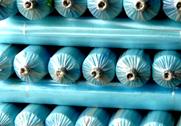 地膜 茂金属薄膜 灌浆膜价格--青州建斌塑料