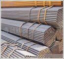山东聊城Q345b无缝钢管 大口径厚壁20 无缝钢管
