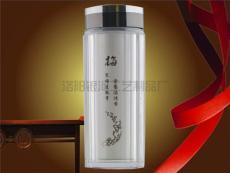 洛陽純銀保健杯 洛陽工藝杯 洛陽鏤空金花杯 洛陽保健杯