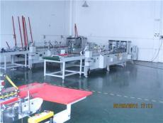 東莞華杰專業生產高速全自動膠盒粘盒粘膠機