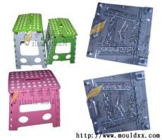 供應凳子塑料模具