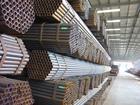 供應無錫20 精密無縫鋼管 專業生產無錫20 精密無縫鋼管