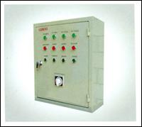 电气控制箱GDK-02