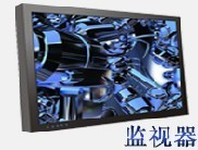 大屏幕 大屏幕拼接 大屏幕電視墻 大屏幕拼接墻