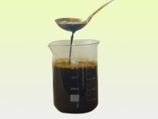 鉴别糖蜜优劣的方法糖蜜原料糖蜜价格