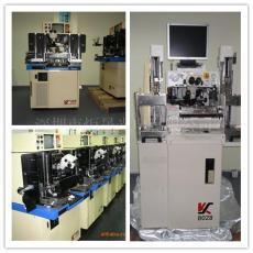 金絲焊線機KS8028