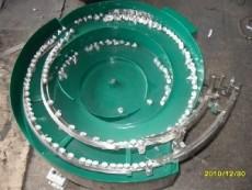 买振动盘就到厦门骏驰振动盘设备厂 价格优惠 质量保证