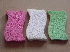 清潔木漿海綿 清洗木漿綿 清潔用品
