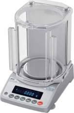 日本AND FX-iWP系列防水精密電子天平 FX-120iWP