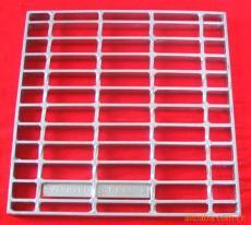 提供钢格板 镀锌钢格板 钢格板 特殊钢格板-河北康利达