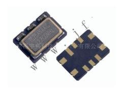 供應溫補振蕩器TC7050A/VT7050A