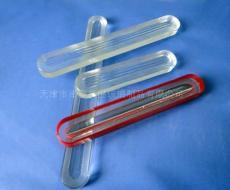 耐高温高压水位计玻璃板