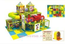 淘氣堡樂園 室內淘氣堡兒童樂園 淘氣堡兒童樂園