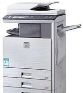 上海彩色复印机租赁 泉星彩色复印机出租 彩色打印机出租
