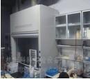 杭州通风柜 杭州天平台 杭州化学实验桌 科科实验设备