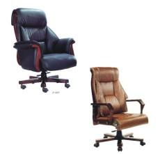 家具批发 成都办公桌椅直销 办公家具批发-鹰皇家具