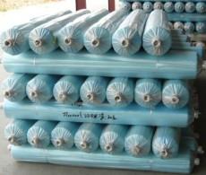 灌漿膜 灌漿膜專賣 灌漿膜批發 青州光亮灌漿膜