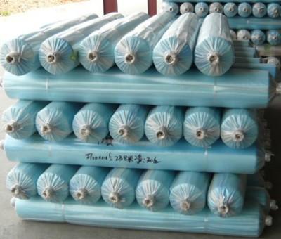 灌浆膜 灌浆膜专卖 灌浆膜批发 青州光亮灌浆膜