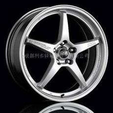 寶馬輪轂BMW報價