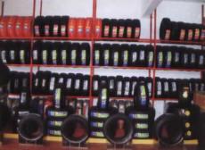 成山轮胎 155R12-6 CSR80 半钢卡车轮胎