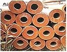 懷榮鋼鐵 合肥螺旋鋼管 合肥鍍鋅管 合肥焊管