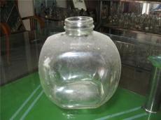 茶叶玻璃罐 玻璃储物罐 工艺储物罐 优质供应宏达