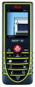 D5瑞士徕卡激光测距仪 徕卡激光测距仪D2/D3/D8