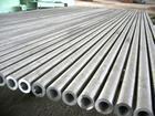 聊城不銹鋼管廠家賣316不銹鋼管 316不銹鋼管