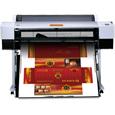 大幅面包裝印刷打樣機/畫冊印刷打樣機/短版印刷機