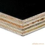 多层板厂家 多层板价格 供应多层板 廊坊增鑫木业